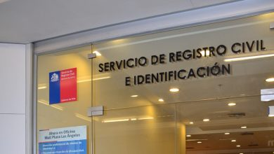 Photo of Registro civil e identificación podrá generar Clave Única de forma remota