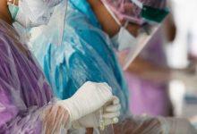 Photo of Laboratorio estadounidense desarrolló test de cinco minutos para coronavirus Covid-19