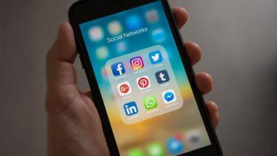 Photo of Facebook e Instagram reduce su velocidad de videos en Europa para evitar la congestión de internet