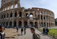 Photo of Italia supera los 10.000 muertos con coronavirus COVID-19