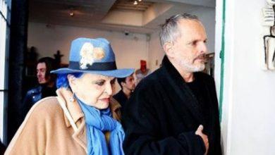 Photo of Madre de Miguel Bosé muere a los 89 años por Covid-19