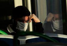 Photo of Chile suma 1.909 casos de coronavirus y contabiliza seis personas fallecidas