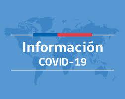 Photo of Coronavirus: 1.142 casos en el país, 25 corresponden a la Región de Valparaíso, 3 Fallecidos a nivel nacional