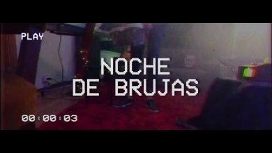 Photo of Noche de Brujas – Tu cárcel
