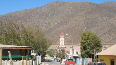 Photo of Petorca: Municipio realiza acciones para prevención de Coronavirus
