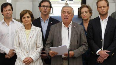 Photo of Derecho a la información: Colegio de Periodistas exige al Gobierno transparentar real situación del COVID-19