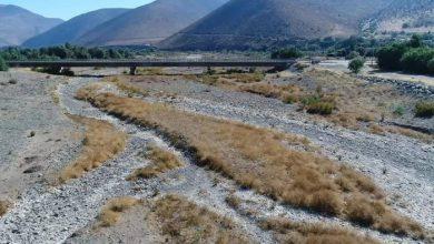 Photo of MOP plantea solución integral para abordar abastecimiento de Agua Potable en Petorca