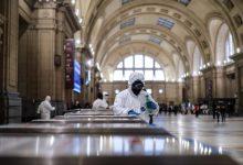Photo of Argentina prolonga la cuarentena hasta el 10 de mayo, pero la suaviza