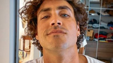 Photo of Actor Matías Assler es citado a declarar tras infringir cuarentena obligatoria mientras intentaba llegar a Zapallar