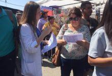 Photo of Entrevista Dra. Cathia Selman entrega recomendaciones por pago pensionados en el contexto de Coronavirus Covid-19