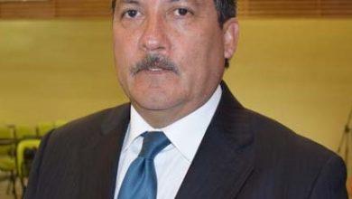 Photo of Entrevista a Gustavo Valdenegro, alcalde de la comuna de Petorca