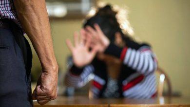 Photo of Mujeres chilenas: El 90% cree que hay más probabilidad de sufrir violencia intrafamiliar o de género durante la cuarentena