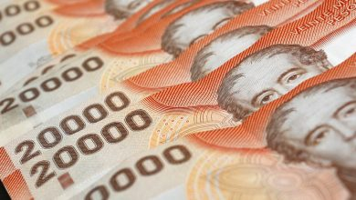 Photo of Banca ha cursado 30 mil créditos Covid, el 84% a pymes