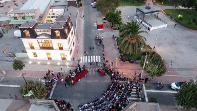 Photo of Municipio de Cabildo invita a la comunidad para acercar la biblioteca a la casa