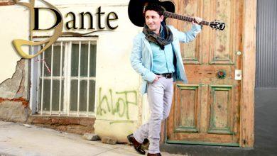 Photo of Dante – Amantes
