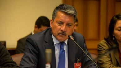 Photo of Alcalde Gustavo Valdenegro comenzará cuarentena preventiva