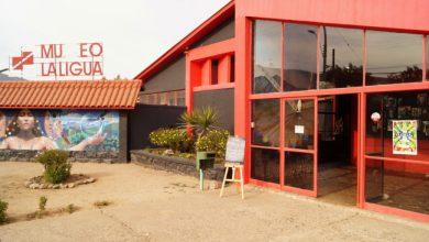 Photo of Museo La Ligua ganó proyecto para construir exposiciones itinerantes