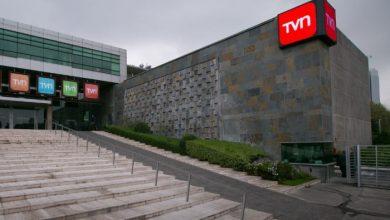 Photo of TVN vende o arrienda su edificio corporativo de Bellavista 0990