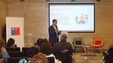 Photo of 2 Proyectos regionales son seleccionados en concurso nacional de Innovación Social