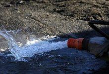 Photo of Corte Suprema acoge recurso del INDH por falta de agua potable en Petorca, La Ligua y Cabildo para enfrentar el Covid-19
