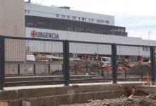 Photo of En obras del nuevo Hospital Biprovincial Quillota Petorca inician estrategia de Cuadrillas Sanitarias