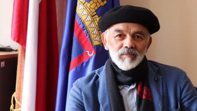 Photo of Alcalde de La Ligua indica que recursos del Fondo Solidario serán utilizados para la compra de mercadería