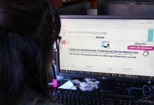 Photo of Municipalidad de La Ligua convoca al mundo agrícola para participar en cursos virtuales y gratuitos del FIA