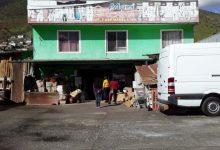 Photo of Cabildo: PDI detiene a dos ciudadanos vietnamitas por retener a mujer por dos años y siete meses
