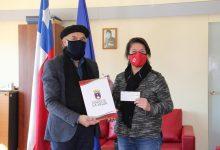 Photo of La Ligua: Trabajadores del Hospital San Agustín reciben subvención para instalar residencia sanitaria