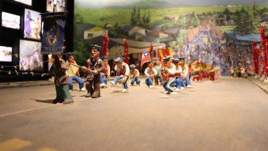 Photo of Museo La Ligua presenta su agenda virtual para julio