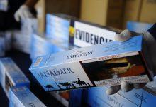 Photo of PDI detuvo a sujeto con cigarrillos de contrabando en paso Los Libertadores
