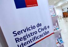 Photo of Uso de Clave Única aumentó un 500% en época de pandemia