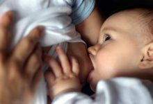 Photo of CESFAM La Ligua invita a conmemorar la semana de la Lactancia Materna