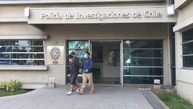 Photo of PDI detuvo a sujeto que ingresó a robar viviendas en parcelaje de San Antonio