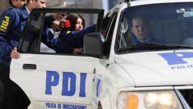 Photo of PDI Valparaíso detuvo a sujetos vinculados a abusos de menores