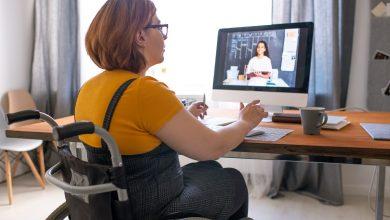Photo of CGE comprometido con la inclusión laboral capacita en herramientas  para mejorar productividad