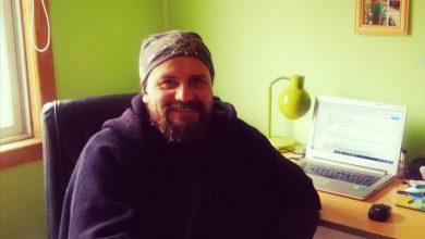 Photo of Entrevista Ignacio Peña – Psicólogo DESAM Cabildo