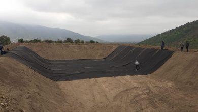 Photo of La Ligua: Municipalidad avanza en construcción de segundo acumulador para asegurar agua de riego en Comunidad Agrícola de Varas