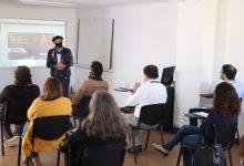 Photo of ADE La Ligua y SENCE se reúnen con empresarios liguanos por reactivación económica