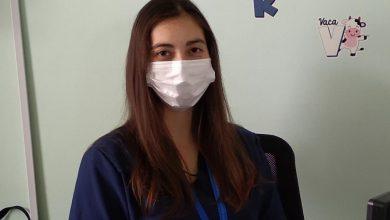 Photo of Entrevista Bárbara Godoy – Enfermera Hospital Victor Hugo Moll Cabildo