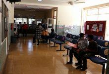 Photo of Hospital de Petorca retoma cartera de prestaciones