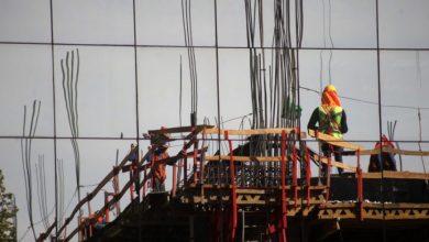 Photo of INE reveló que el ingreso laboral promedio mensual en Chile fue de $620.528 en 2019