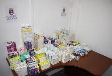 Photo of Inspección Municipal y Carabineros decomisan medicamentos en Feria Libre de La Ligua por venta ilegal