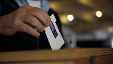 Photo of El Plebiscito Constitucional fue «la mayor votación de la historia de Chile», dice el Servel