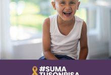 Photo of Fundación Nuestros Hijos buscar recaudar $100 millones para  ayudar a los niños con cáncer